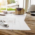 Etapy prac budowlanych
